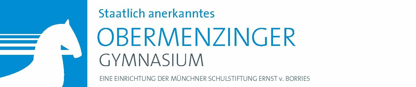 ABIplus-Programm des Obermenzinger Gymnasiums